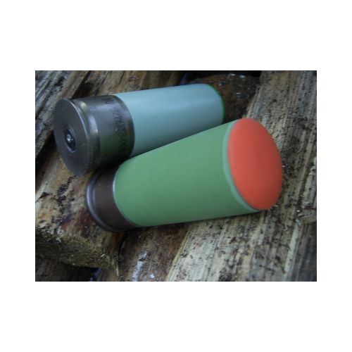 40mm Smoke Grenades - Relics Replica Weapons