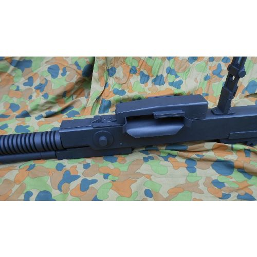 dhsk-heavy-machine-gun-russian-1938-pattern-replica