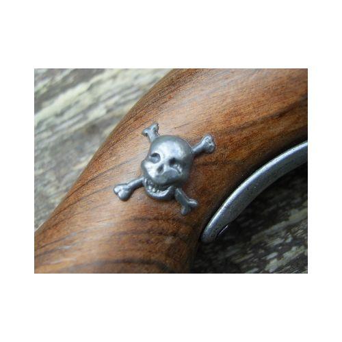 Pirate deck pistol - Relics Replica Weapons