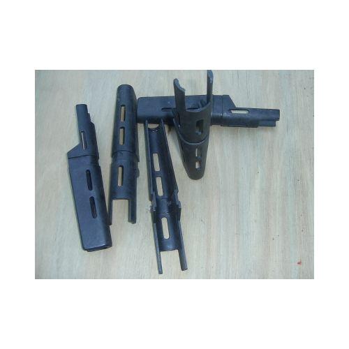 JACKAL AIR GUN TOP COVER - Relics Replica Weapons