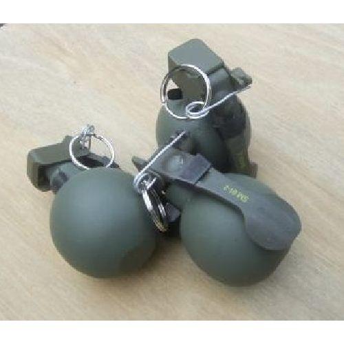 Replica L1-09-A1 British Army Hand Grenade - Relics Replica Weapons