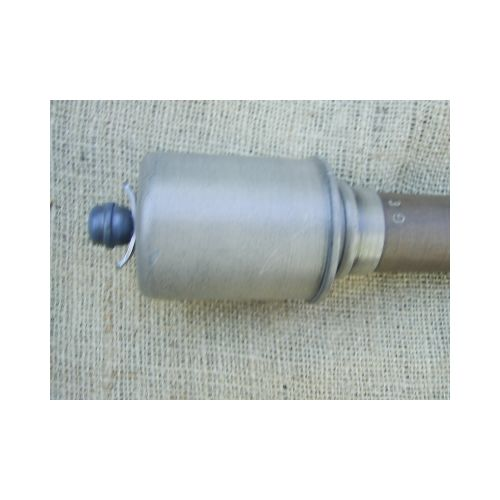 M43 German Infantry WW2 stick grenade. - Relics Replica Weapons