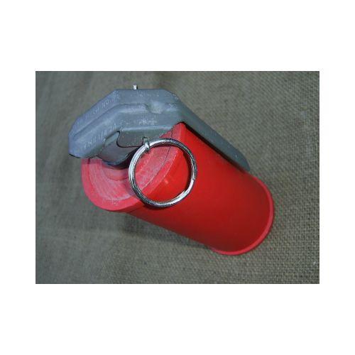 incendiary grenade relics replica- Relics Replica Weapons