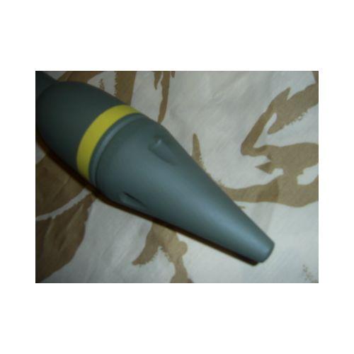 M9-A1 2.36