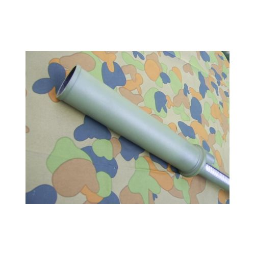 Japanese Infantry Type 89 50mm calibre Mortar - Relics Replica Weapons