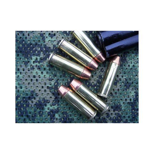 .44 MAGNUM INERT BULLETS X 6 - Relics Replica Weapons