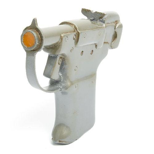 F-45 Liberator Pistol OSS/SOE - Relics Replica Weapons