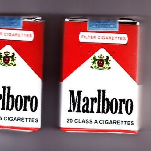 How can i buy cheap cigarettes Parliament in France