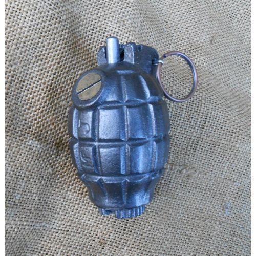 Replica Grenades - Relics Replica Weapons