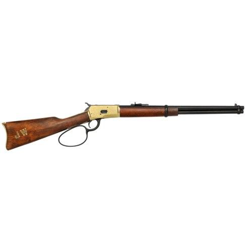John Wayne Winchester Rifle - Relics Replica Weapons
