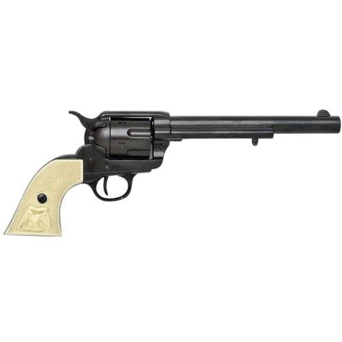 Colt Long Knives Sixgun - Relics Replica Weapons