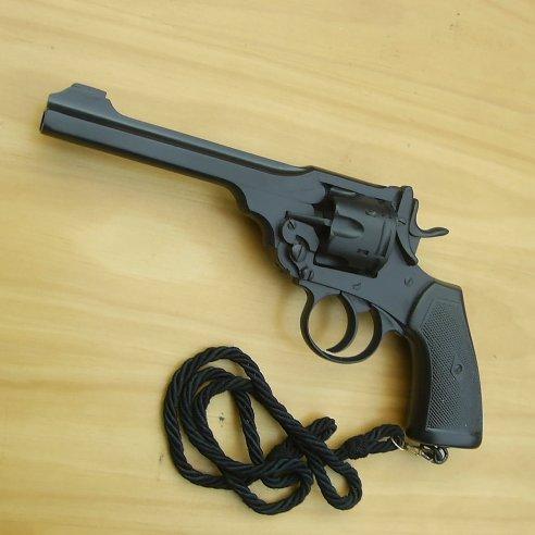 Replica imitation pistols relics replica weapons - Replica mobel legal ...