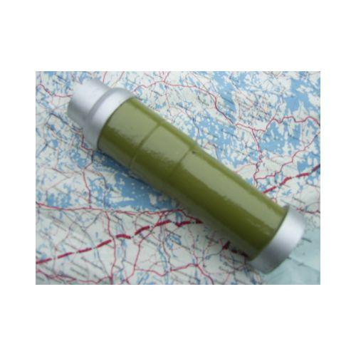 GRENADE BG15/25 SOVIET SMOKE FOR AK47/DRUGANOV GRENADE LAUNCHERS - Relics Replica Weapons