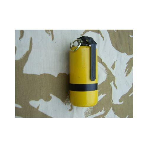 U.S American White Phosphorus Grenade - Relics Replica Weapons
