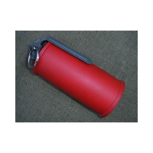 Incendiary Replica Grenade - Relics Replica Weapons
