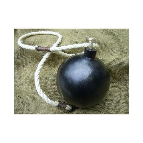 American Civil War Trench Grenade - Relics Replica Weapons