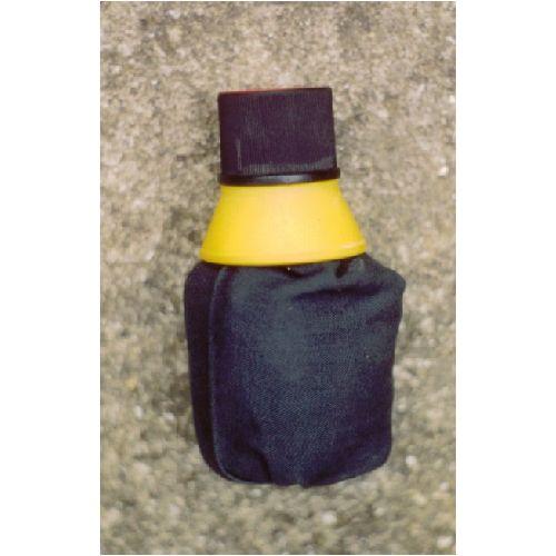 Gammon Grenade No 82 WW2 - Relics Replica Weapons