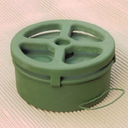 USA WW2 M1 ANTI TANK MINE - Relics Replica Weapons